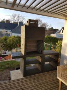 Barbecue-225x300