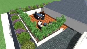 plan-3D-3-300x169