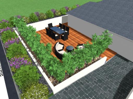 plan-3D-3-510x382